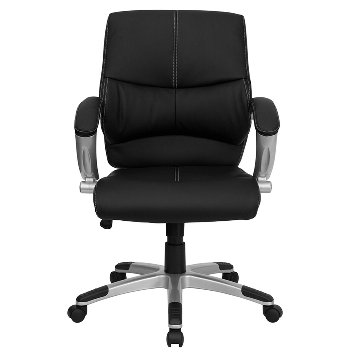 Flash furniture h 9637l 2 mid gg for H furniture ww chair