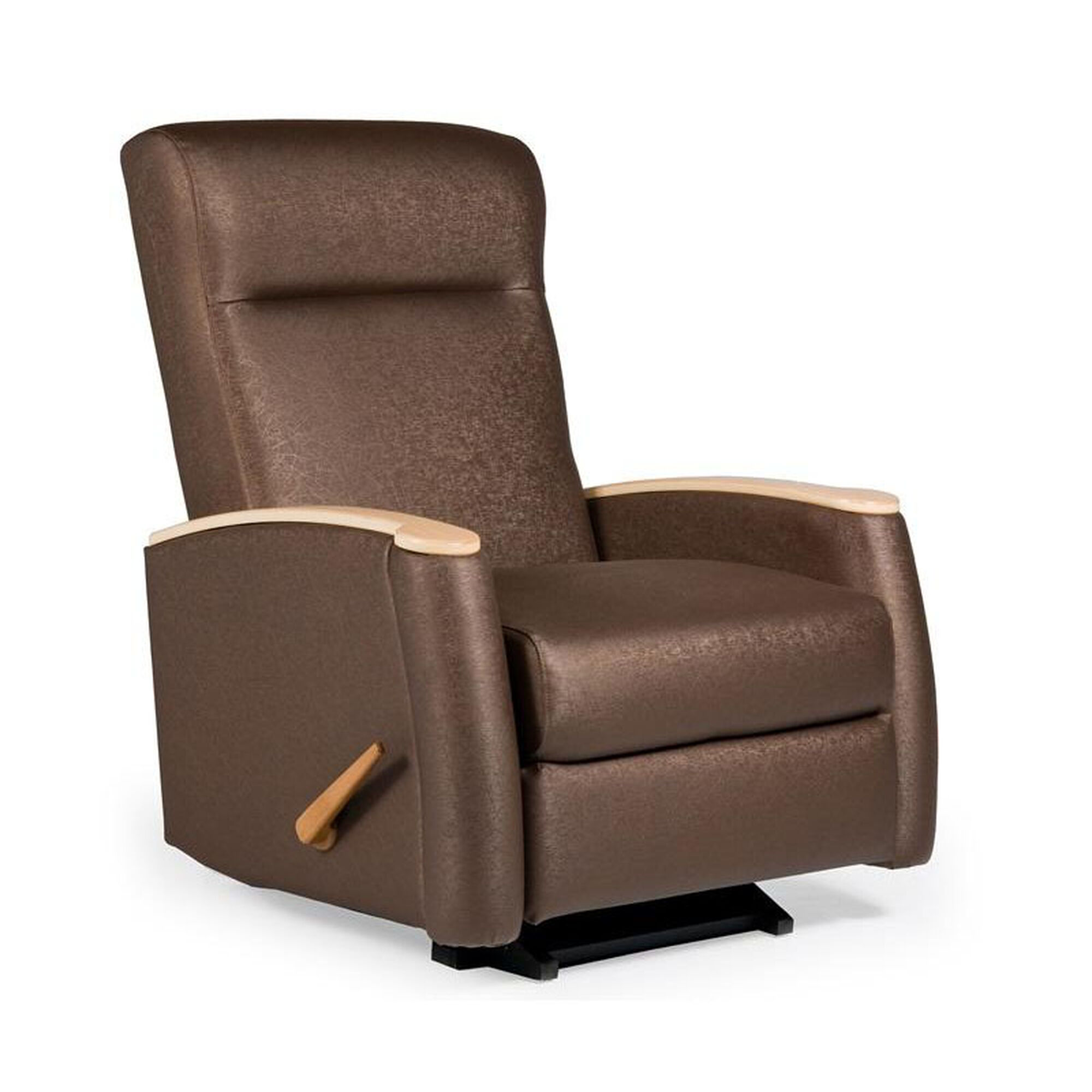 La Z Boy Contract Furniture T5025 Lzbf Bizchair Com