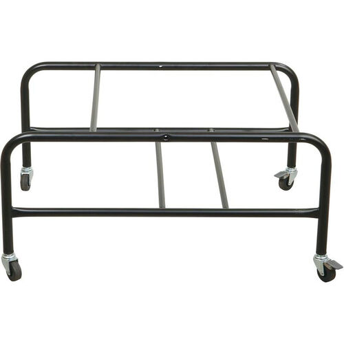 Our Work Smart Stacking Dolly for STC865, STC866, and STC3030 Chairs is on sale now.