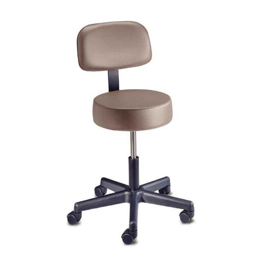 Our Value Plus Exam Stool - Spin Lift is on sale now.
