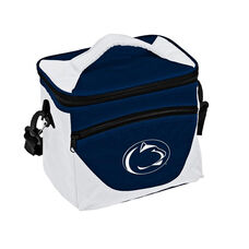 Penn State University Team Logo Halftime Lunch Cooler