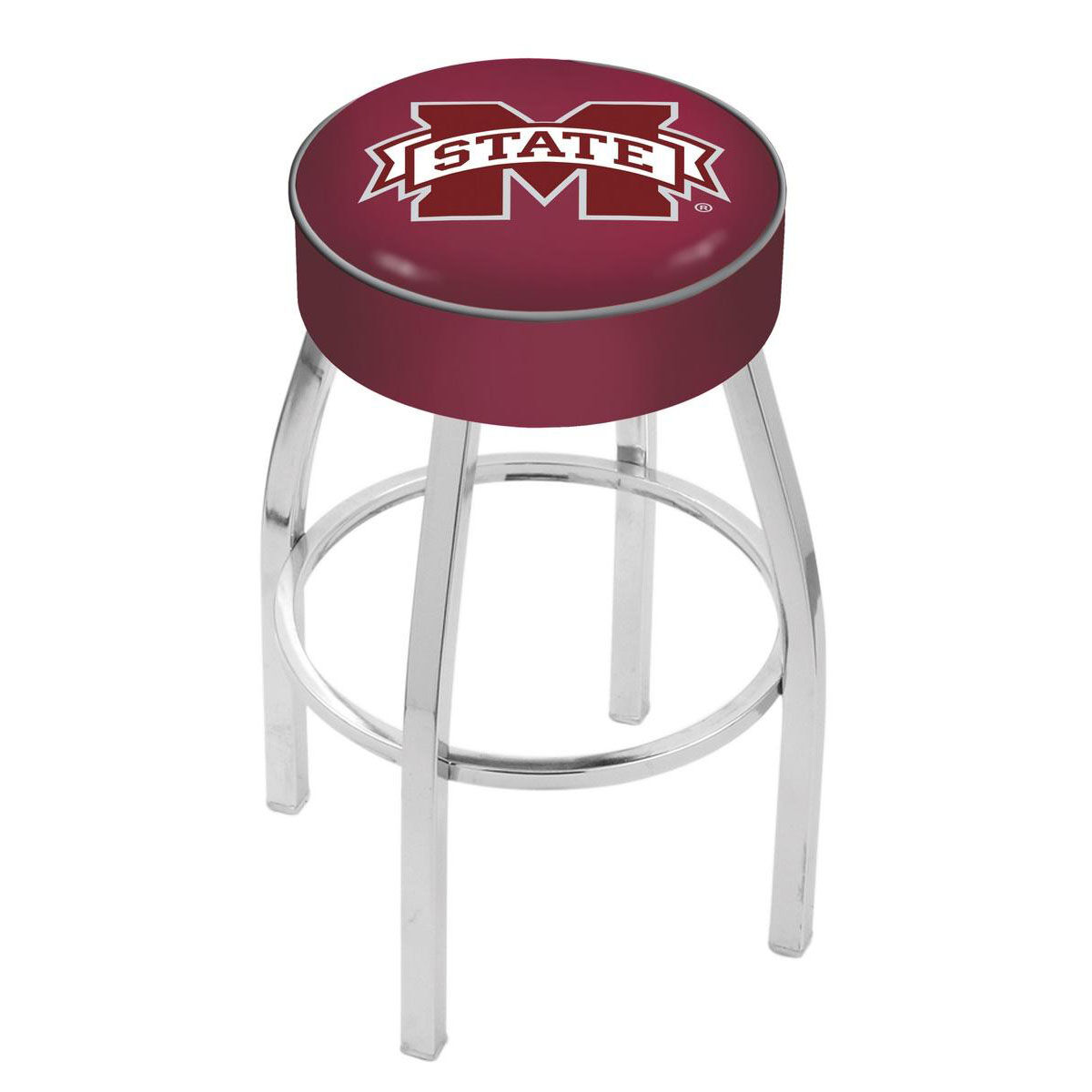 The Holland Bar Stool Co Mississippi State University 30