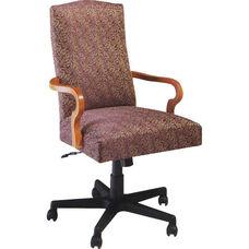 5189 Ergonomic Chair - Grade 1