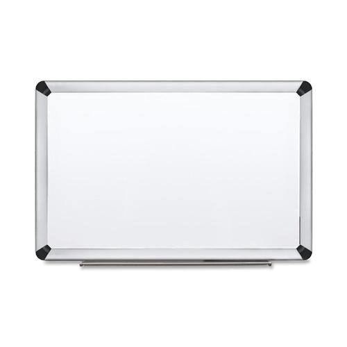 Our 3M Dry -Erase Board/Porcelain - Aluminum Frame is on sale now.