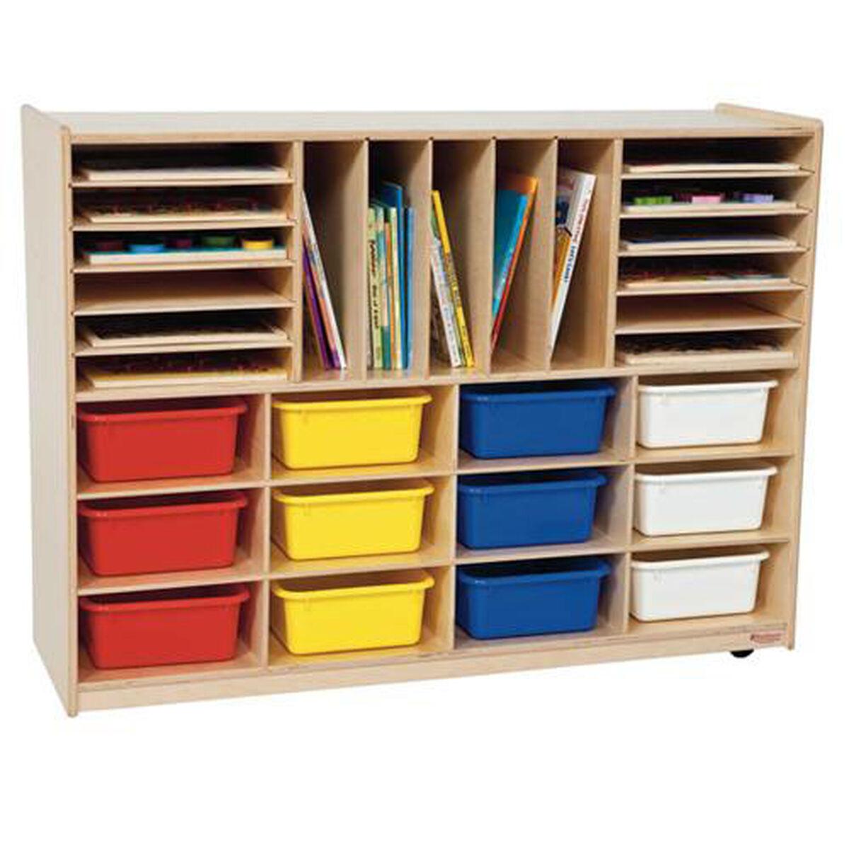 Wood Designs 44003 Wdd