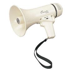 4-8 watts Megaphone