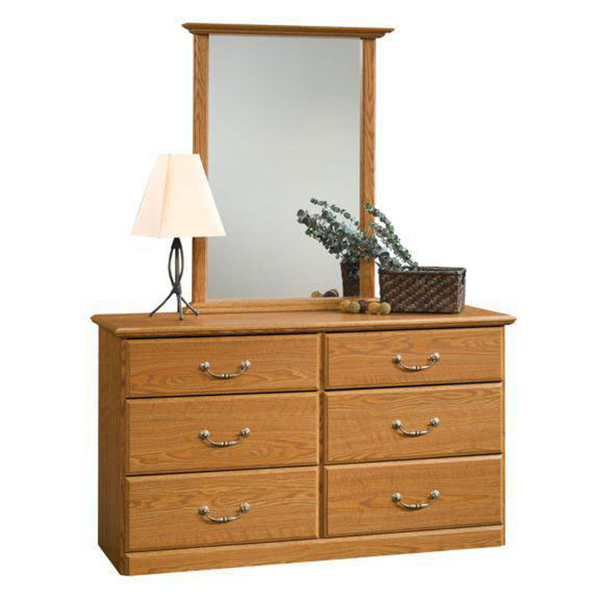 Our Orchard Hills 50 875 W Chest Of Drawers Carolina Oak Is On