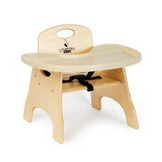 High Chairries® Premium Tray - 5