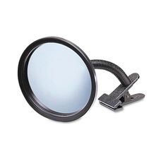 See All® Portable Convex Security Mirror