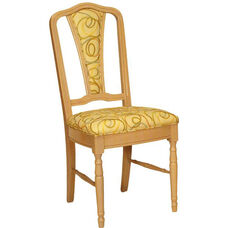206 Side Chair - Grade 1