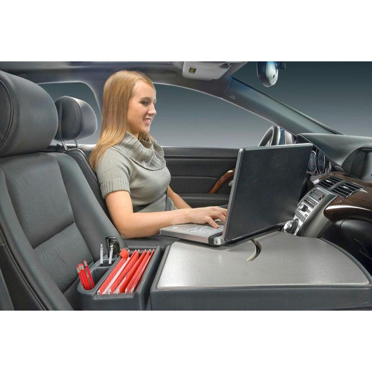 Autoexec Roadcar 01 Aut Bizchair Com
