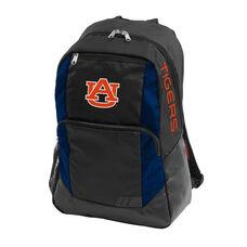 Auburn University Team Logo Closer Backpack