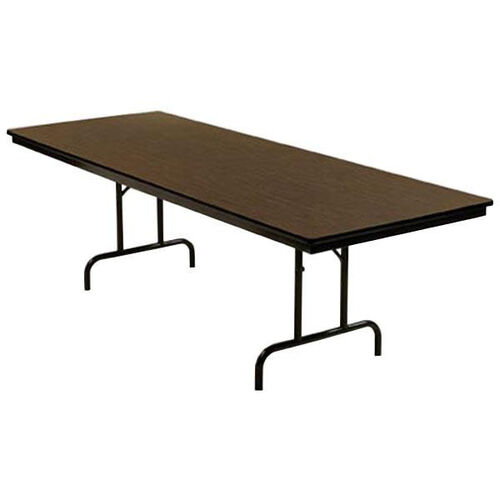 Barricks manufacturing company customizable economy 100 for 100 table height