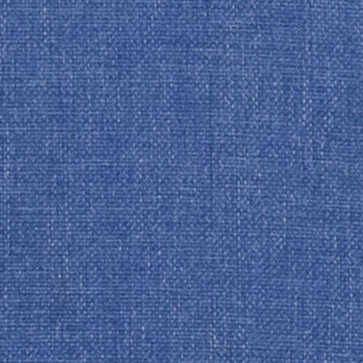 blue fabric church chair fd ch0221 4 gv blue gg bizchair com