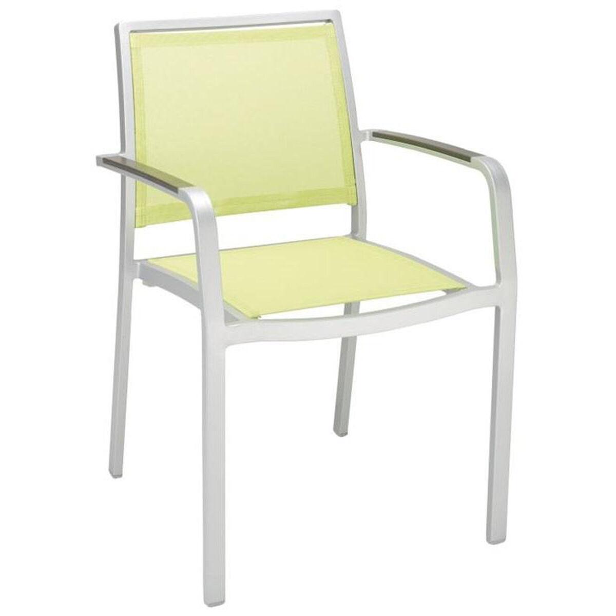Florida Seating Al 5724 A Key Lime Fls Bizchair Com