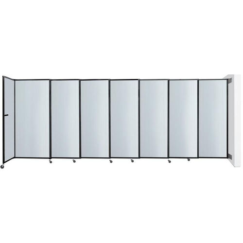 Our StraightWall® 6