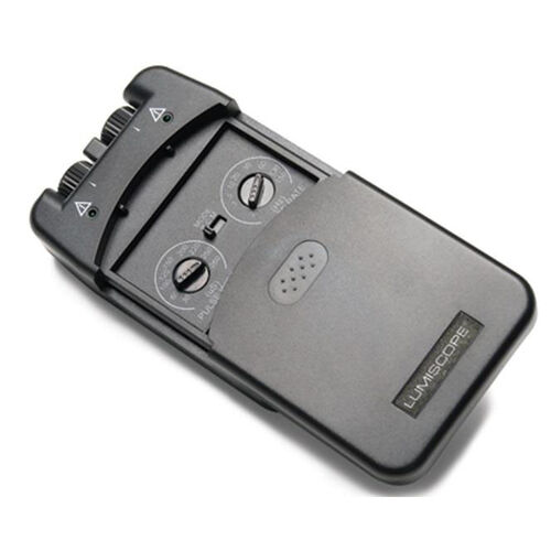 Our Dual Channel TENS Unit with Carrying Case and Accessories is on sale now.