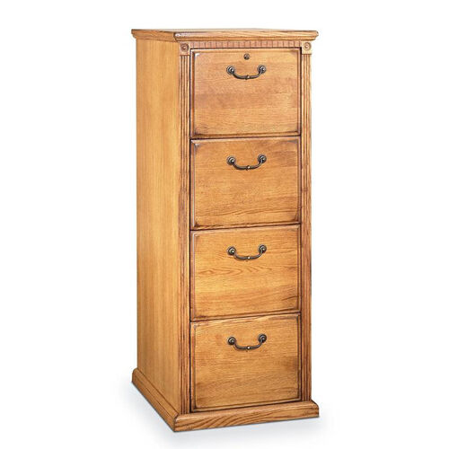 kathy ireland Home™ Huntington Collection 20.75