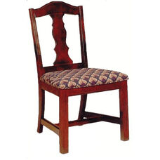 9619 Side Chair - Grade 1