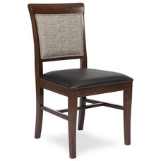 Remy Armless Guest Chair - Grade 3