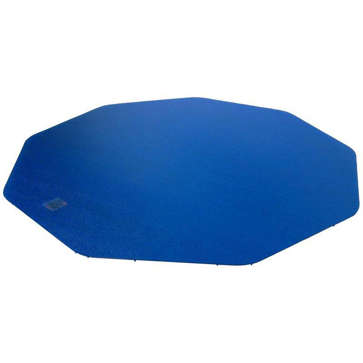 Ultimat Chairmat Low Med Carpet FC111001009RBL