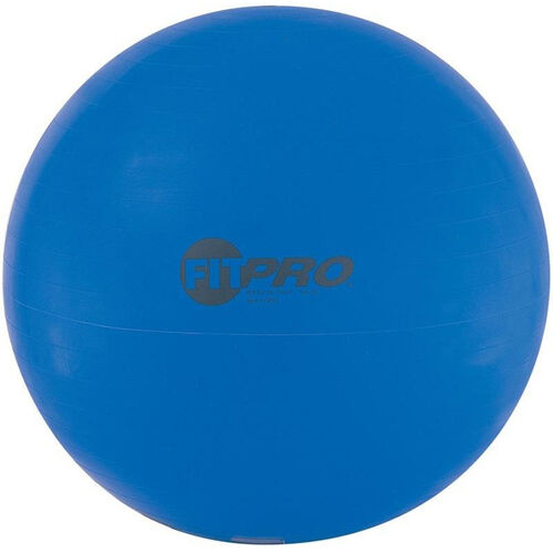 Our FitPro 95 and Exercise Ball is on sale now.
