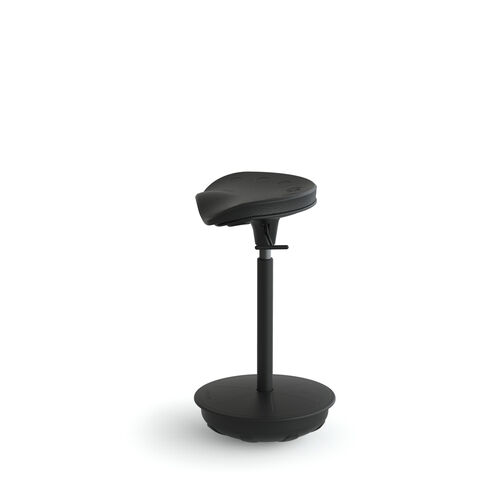 Our Focal™ Pivot Seat with Tri Flex Seat Cushion is on sale now.