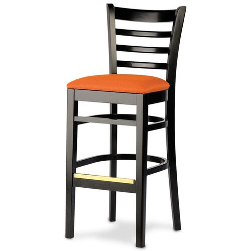 Our Carole Bar Stool - Grade 1 is on sale now.