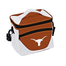 University of Texas Team Logo Halftime Lunch Cooler