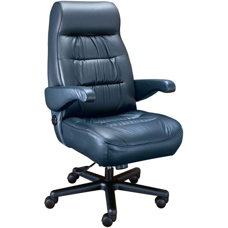 Luxury office chairs Comfortable Our Explorer High Back Luxury Office Chair Leather Is On Sale Now Bizchaircom High Back Luxury Chair Leather Ofexpl1pcl Bizchaircom