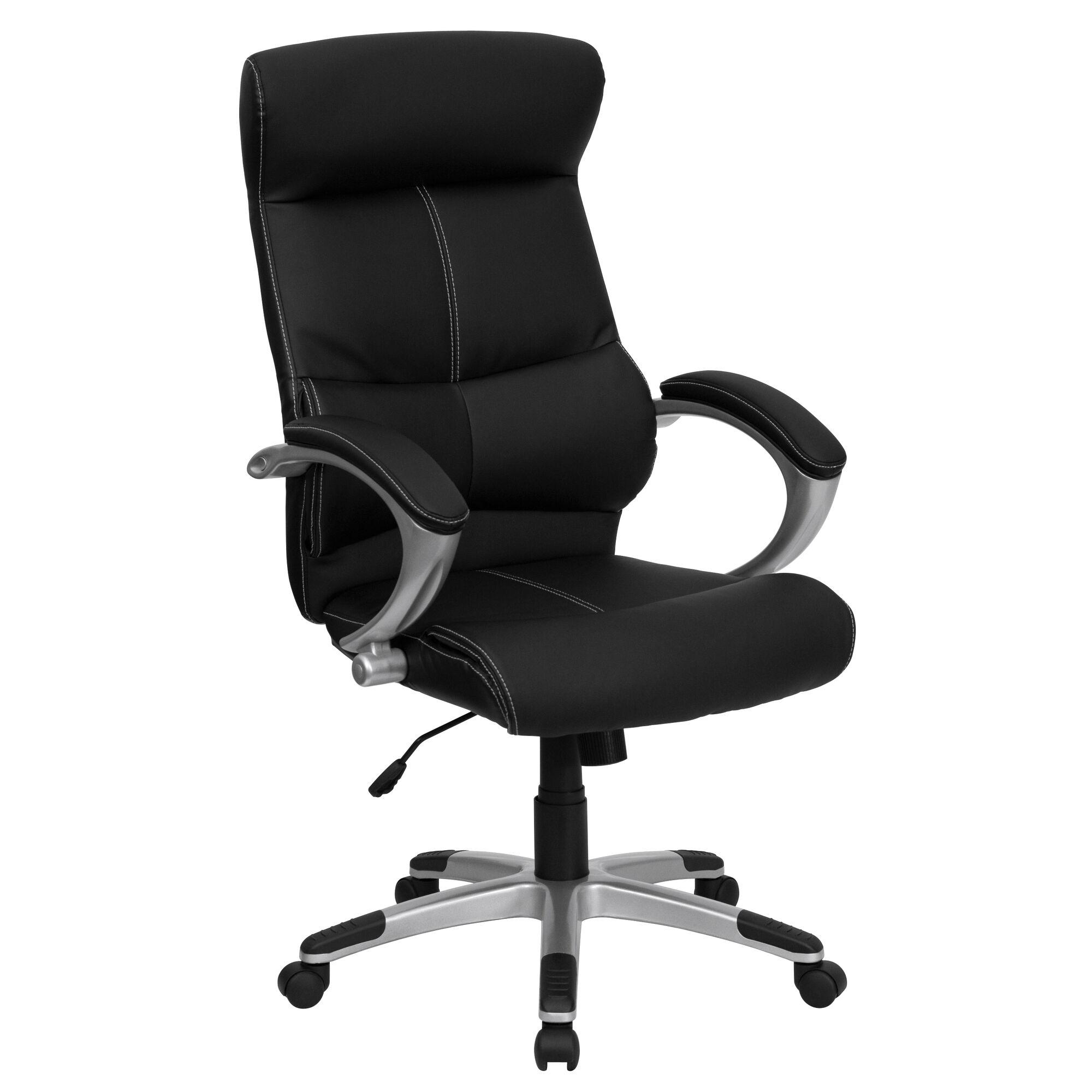 Flash furniture h 9637l 1c high gg for H furniture ww chair