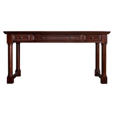 kathy ireland Home™ Mount View Collection 60