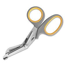 Acme United Corporation Titanium Bandage Shears