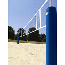 Centerline Elite Sand Volleyball System