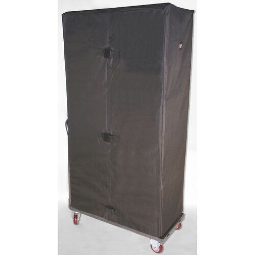 Our Waterproof Folding Chair Storage Bag - 30 Chair Capacity is on sale now.