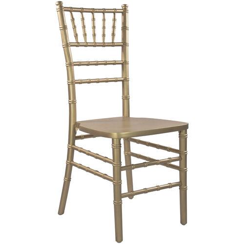 Advantage Wood Chiavari Chair