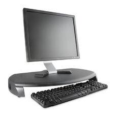 Kantek MS280B Monitor Riser - 3
