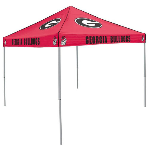 Our University of Georgia Team Logo Economy Canopy Tent is on sale now.