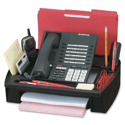 Our Compucessory Telephone Stands / Organizers is on sale now.