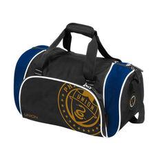 Philadelphia Union Team Logo Locker Duffel
