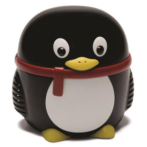 Our Lightweight Neb-u-Tyke Penguin Nebulizer Compressor with Nebulizer Accessory Kit is on sale now.