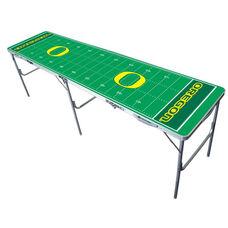 Oregon Ducks 2