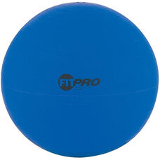 FitPro 53 and Exercise Ball