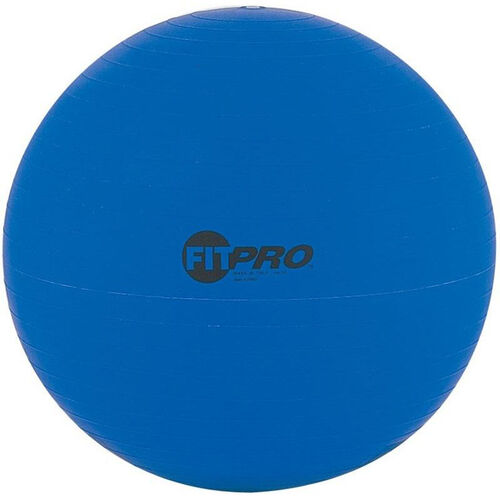 Our FitPro 53 and Exercise Ball is on sale now.
