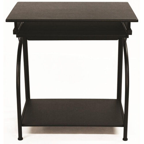 Our Stanton Computer Desk - Black is on sale now.