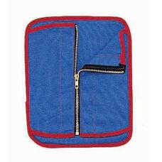 Zipper Board - 11.5