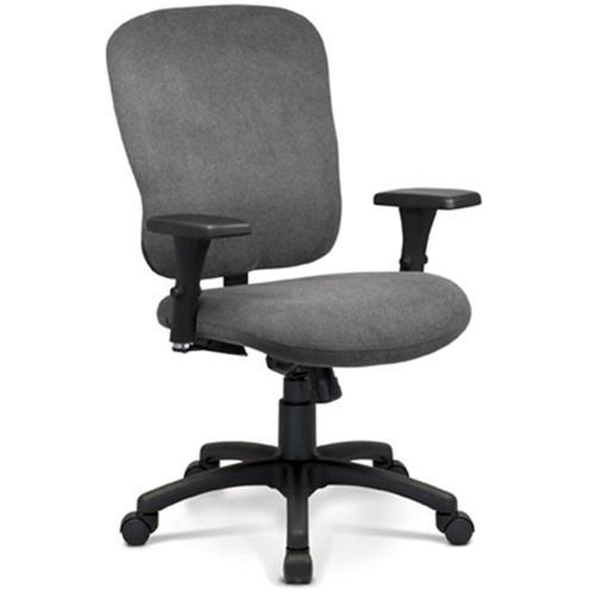 Art Design International : Art design international sensaflex task chair with high