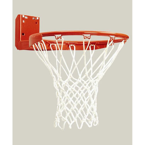 Our Standard Rear Mount Competition Basketball Goal is on sale now.