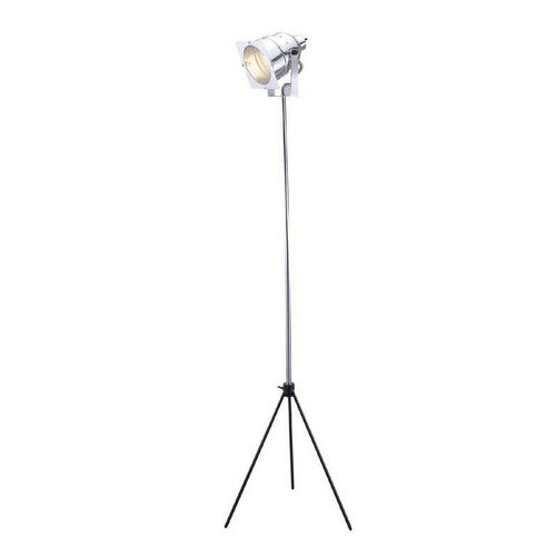 Our Spotlight Floor Lamp is on sale now.
