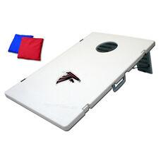 Atlanta Falcons Tailgate Toss 2.0